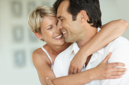 site rencontre pour celibataires exigeants le mans