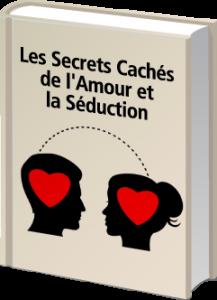 livre-ebook-gratuit-coach-seduction
