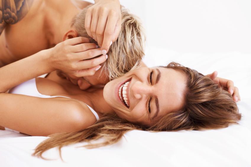 sexe-confiance-intimite