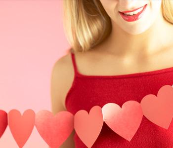 Saint-Valentin-celibataires-couples