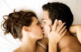 celibataire-amour-montreal-quebec