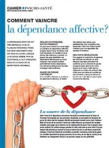 dependance-affective-celibataire-couple-magasine-lundi