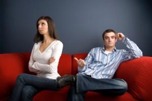 Lire le non verbal dans la communication