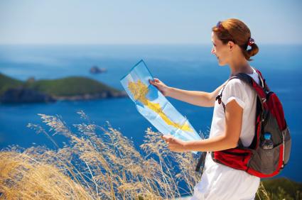 Vacances entre celibataires tunisie