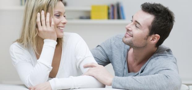 lire-le-langage-non-verbal-amoureux