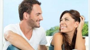 conseils rencontre celibataires montreal