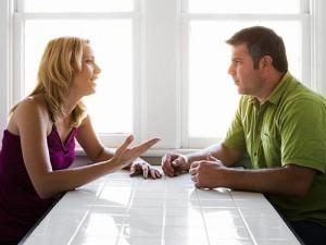 sujets-de-conversation-pour-premier-rendez-vous-amoureux