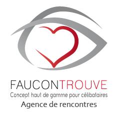 agences de rencontres belgique Avignon