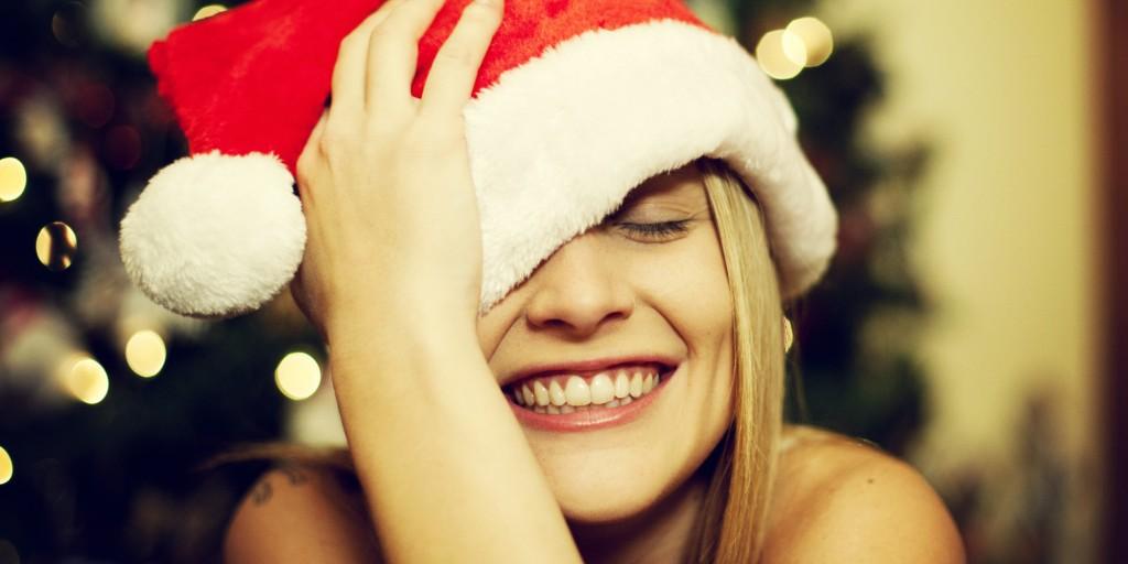 Celibataire Noel