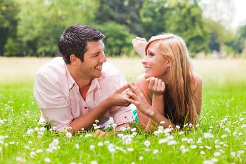 site de célibataire gratuit rencontre des amoureux