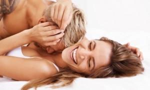 Sexe et Amour