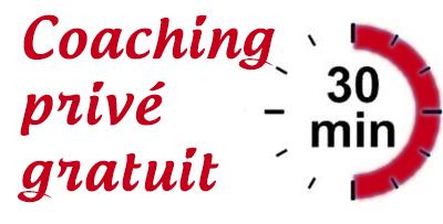 coaching-amoureux-gratuit-2