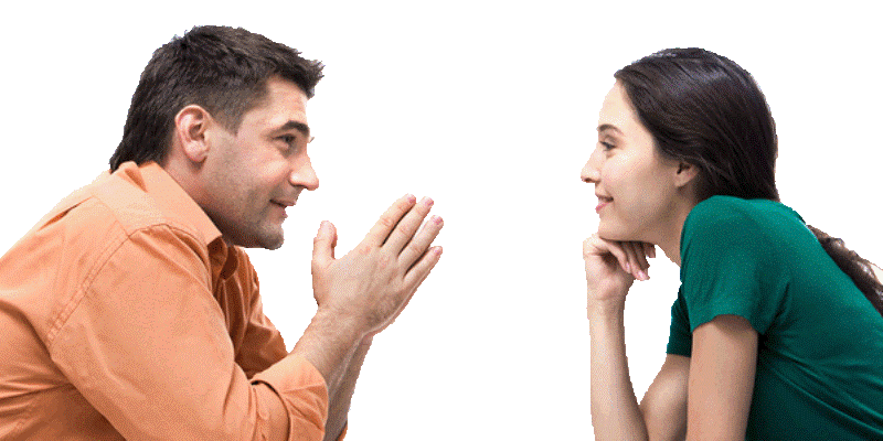 15 sujets conversations rencontres