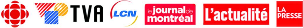 medias-montreal