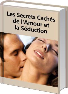 ebook gratuit seductio amour montreal
