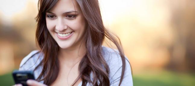 5-conseils-rencontres-tinder