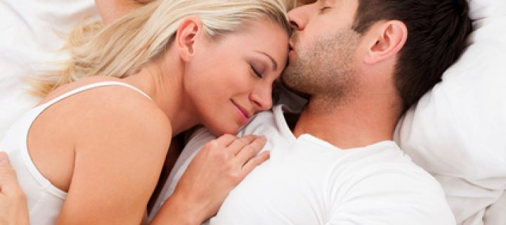 rencontres relation amoureuse datant d'un homme avec des dents laides