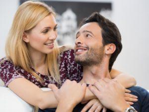 rencontre adulte sexe site de rencontre amoureuse en france gratuit