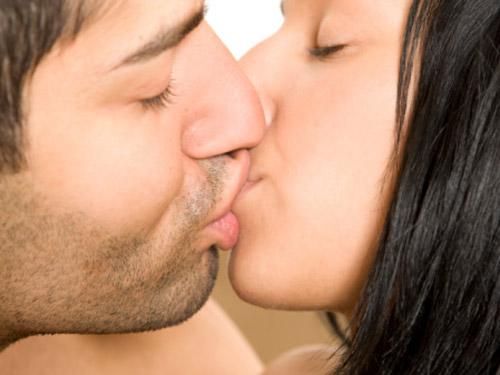 confiance-en-soi-rencontres-celibataires.jpg