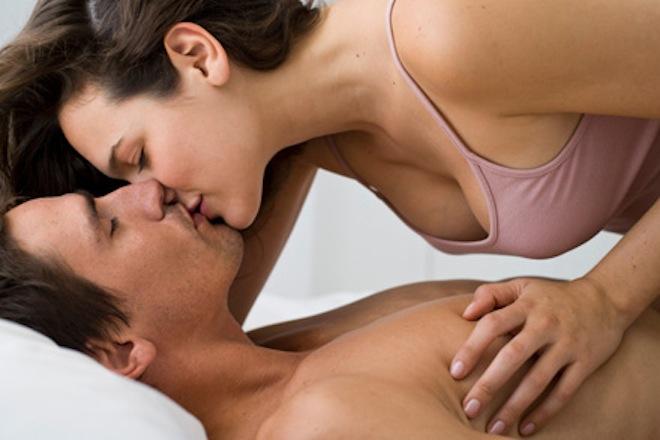 5-types-sexualite-dans-son-celibat