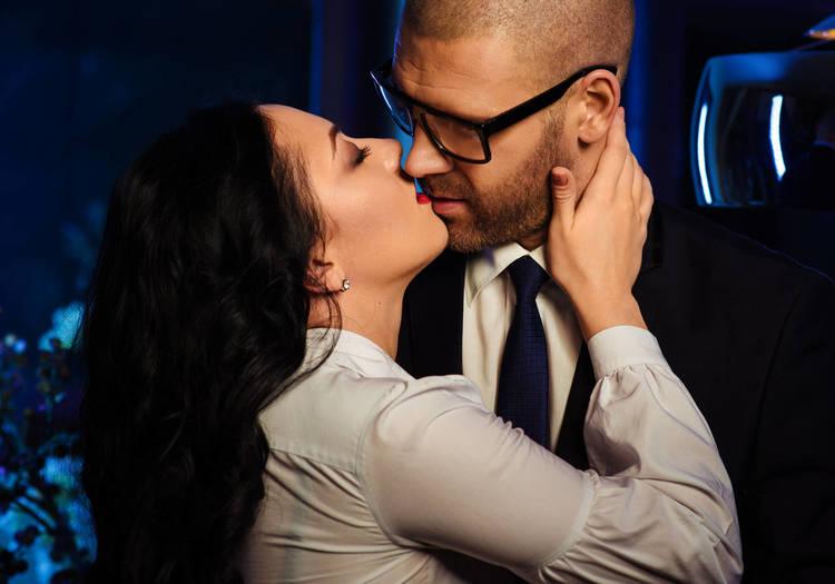 re-trouver l'amour en 2019 avec un truc inédit