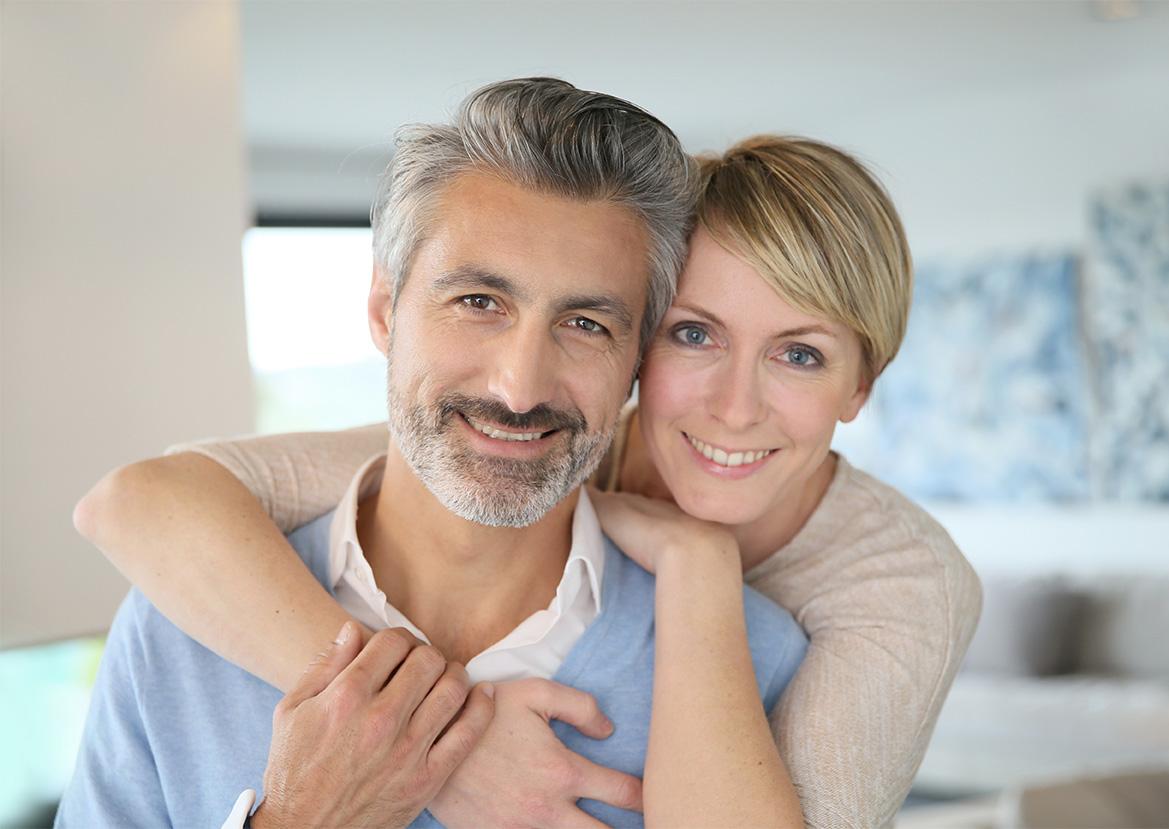 Comment Entretenir Votre relation Amoureuse