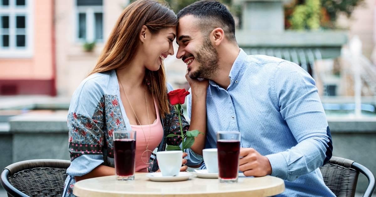 10 secrets pour construire une relation durable